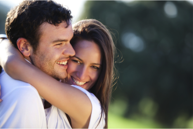 In one kiss, more than 500 germs can be shared between two people. Sharing a kiss can have an impact on your oral health.
