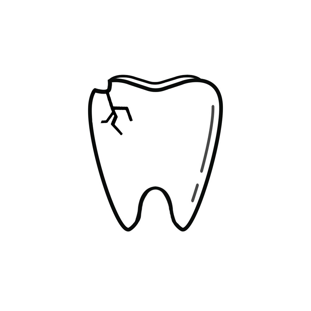 Randolph NE Dentist | I Chipped a Tooth! What Can I Do?