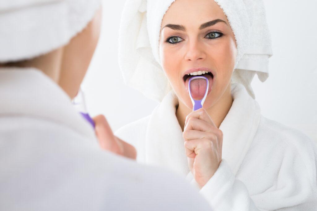 68771 Dentist