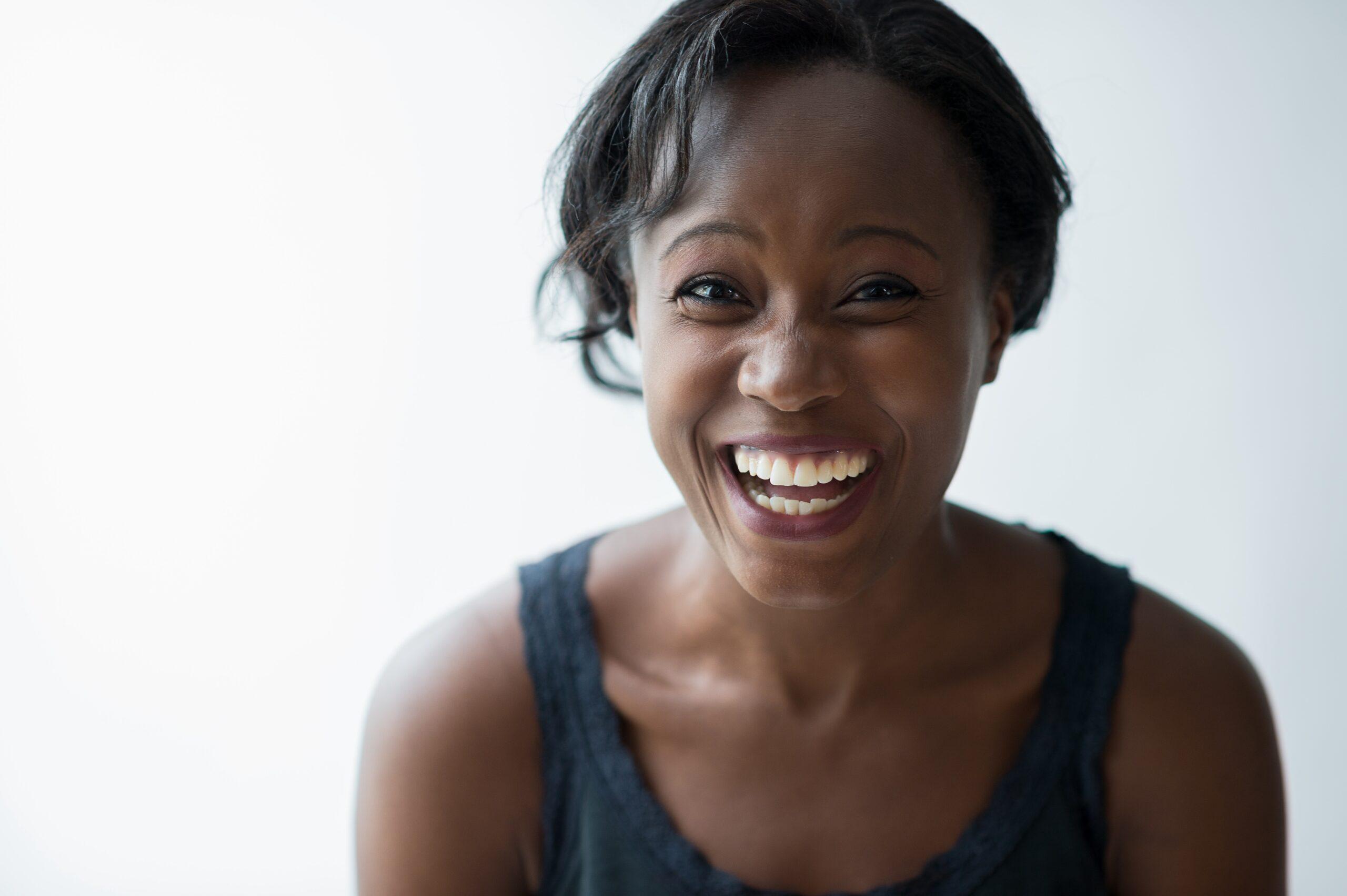 We Love Making You Smile | Family Dentist Randolph NE